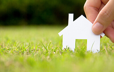 住宅建築家とつくる家