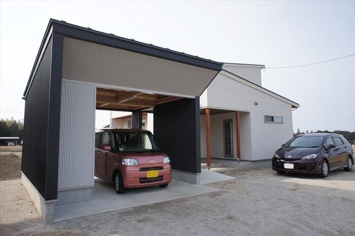 garage2_1.jpg