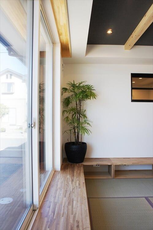 創作の家 (北栄町)